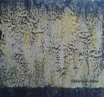 ©2015-Maria-Di-Rosa-encaustic-blueforest
