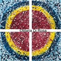 ©2014-Maria-Di-Rosa-encaustic-core