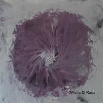 ©2015-Maria-Di-Rosa-encaustic-purpleswirl
