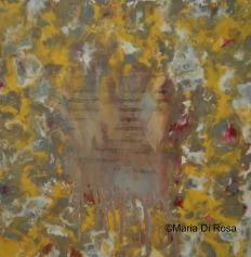 ©2015-Maria-Di-Rosa-encaustic-uncoveringjoy