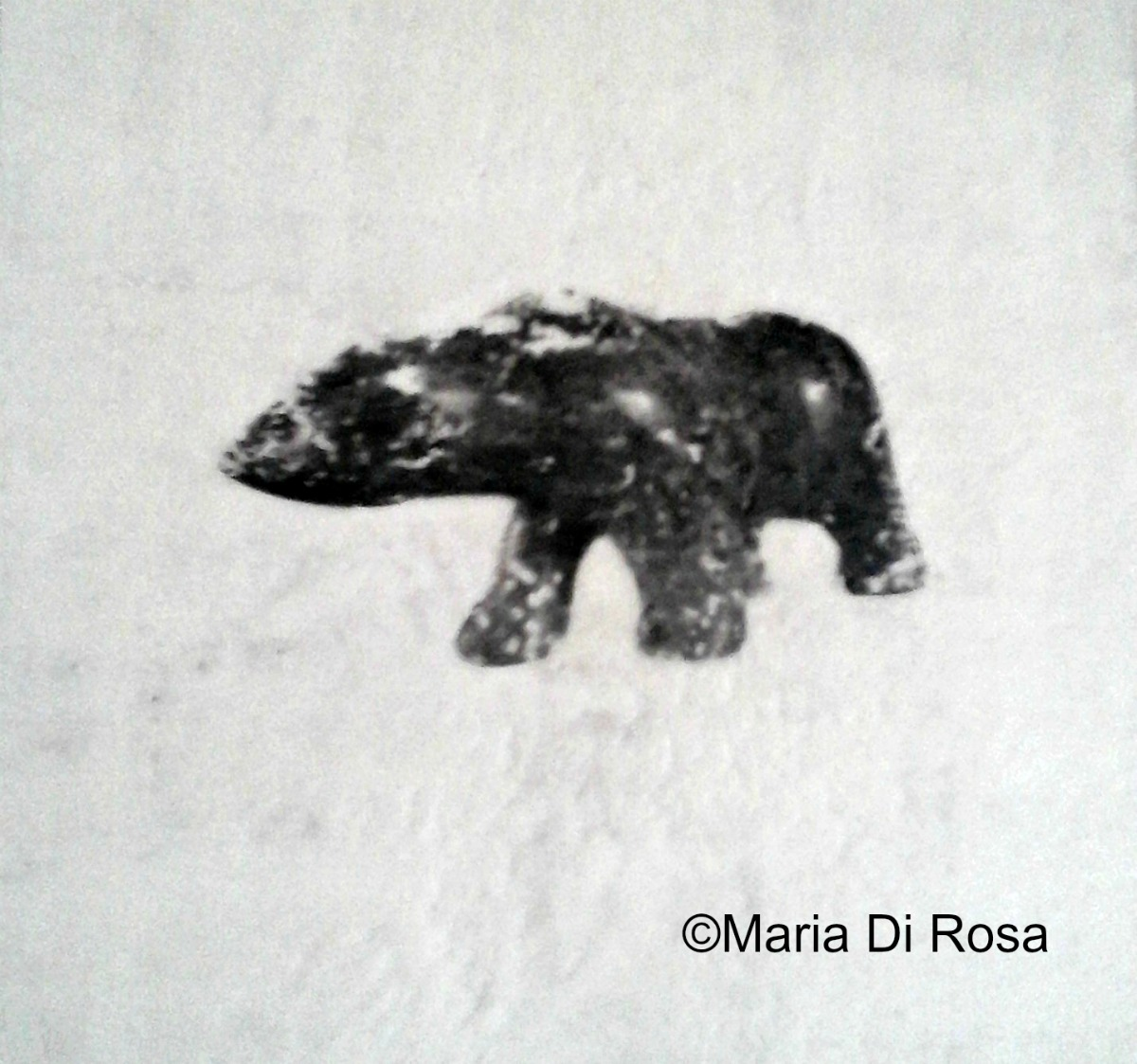 ©2015-Maria-Di-Rosa-encaustic-snowstorm