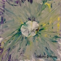 ©2015-Maria-Di-Rosa-encaustic-bloom