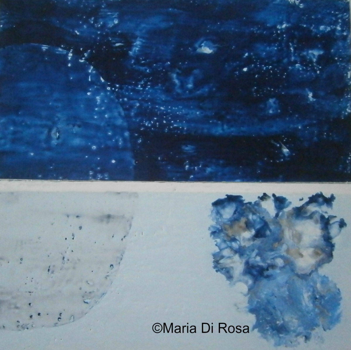 ©2015-Maria-Di-Rosa-encaustic-bluemoon