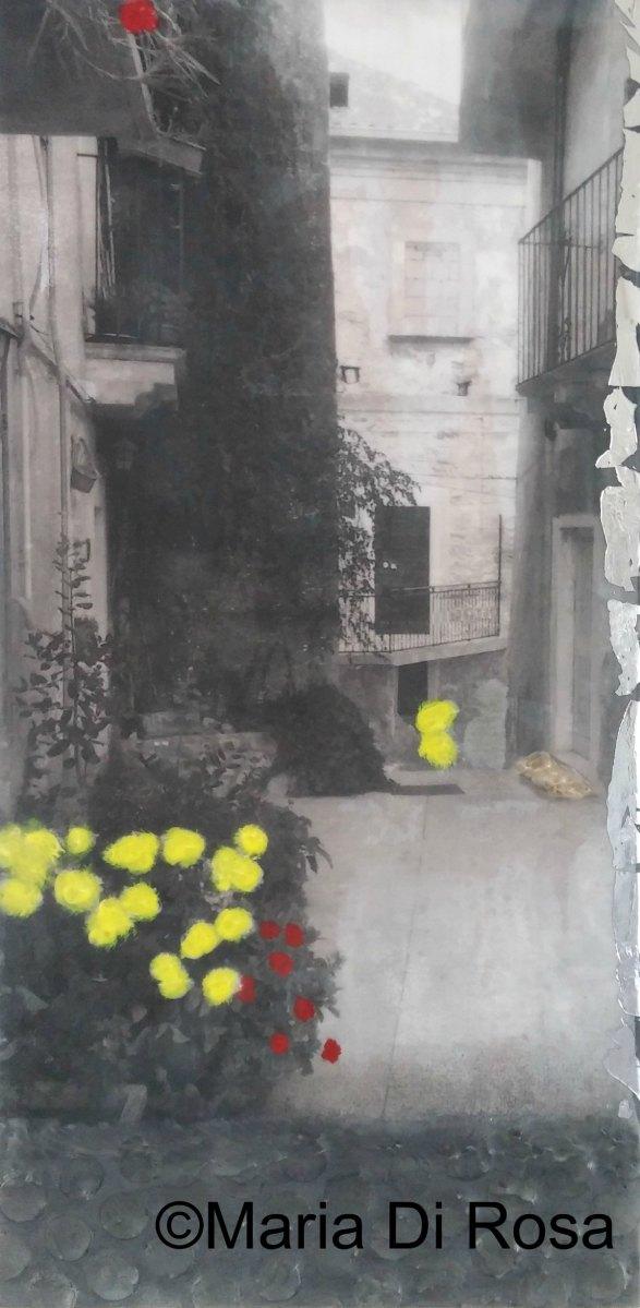 ©2016-Maria-Di-Rosa-encaustic-walkwayII-Italia
