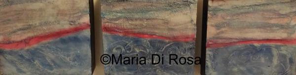 ©2016-Maria-Di-Rosa-encaustic-horizon