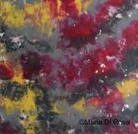 ©2015-Maria-Di-Rosa-encaustic-balance