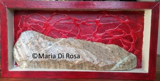 ©2014-Maria-Di-Rosa-soapstone-longwayhome
