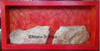 ©2014-Maria-Di-Rosa-soapstone-passageway
