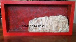 ©2014-Maria-Di-Rosa-soapstone-rockcliff