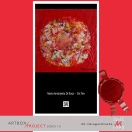 Di Rosa-Maria Antonietta-Canada-Maria Antonietta Di Rosa-On Fire-502Instagram (1)