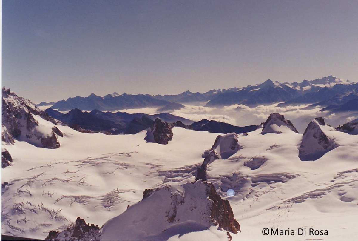 ©MariaDiRosa-photo-1994-Chamonix
