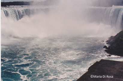 ©MariaDiRosa-photo-1995-NiagaraFalls