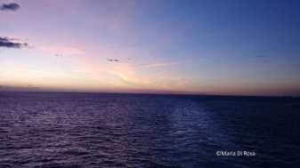 ©MariaDiRosa-photo-sunset