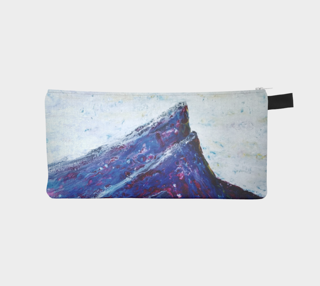 https://artofwhere.com/artists/maria-antonietta/accessories/pencil-case/4203318